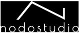 NodoStudio Logo
